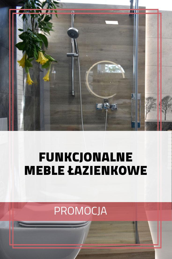 funkcjonalne meble