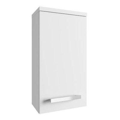 Defra OLEX szafka łazienkowa wisząca