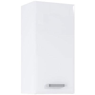 Elita AMIGO szafka łazienkowa wisząca 60 cm
