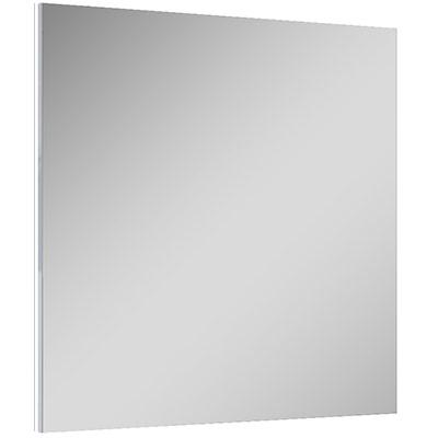 Lustro kwadratowe 80 cm Elita SOTE